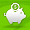 Forrs: [origo]