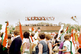 Forrs: FORTEPAN/Vedres gi