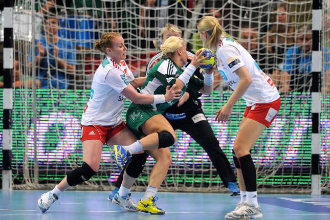 Sportszemle 2013.05.13.